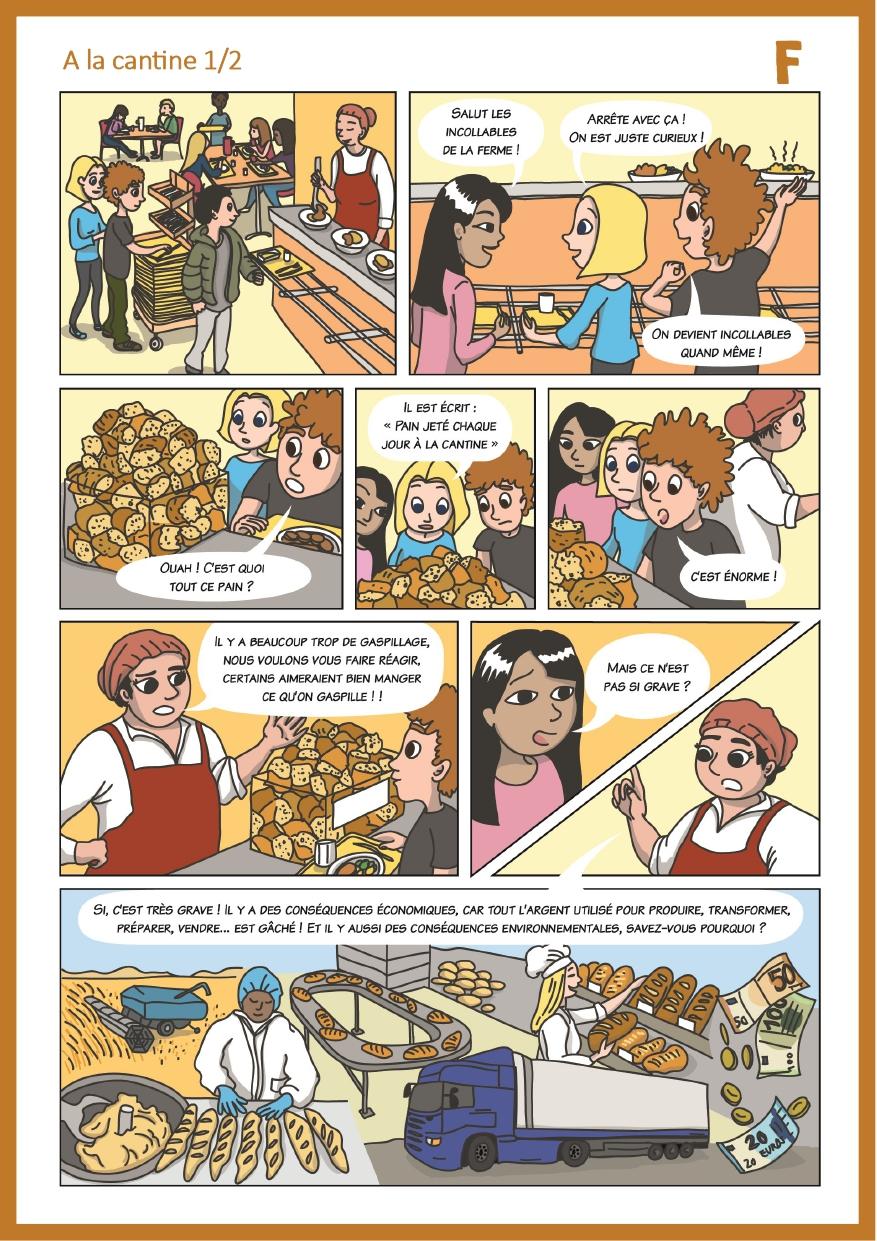 A-la-cantine-page-1-thème_F