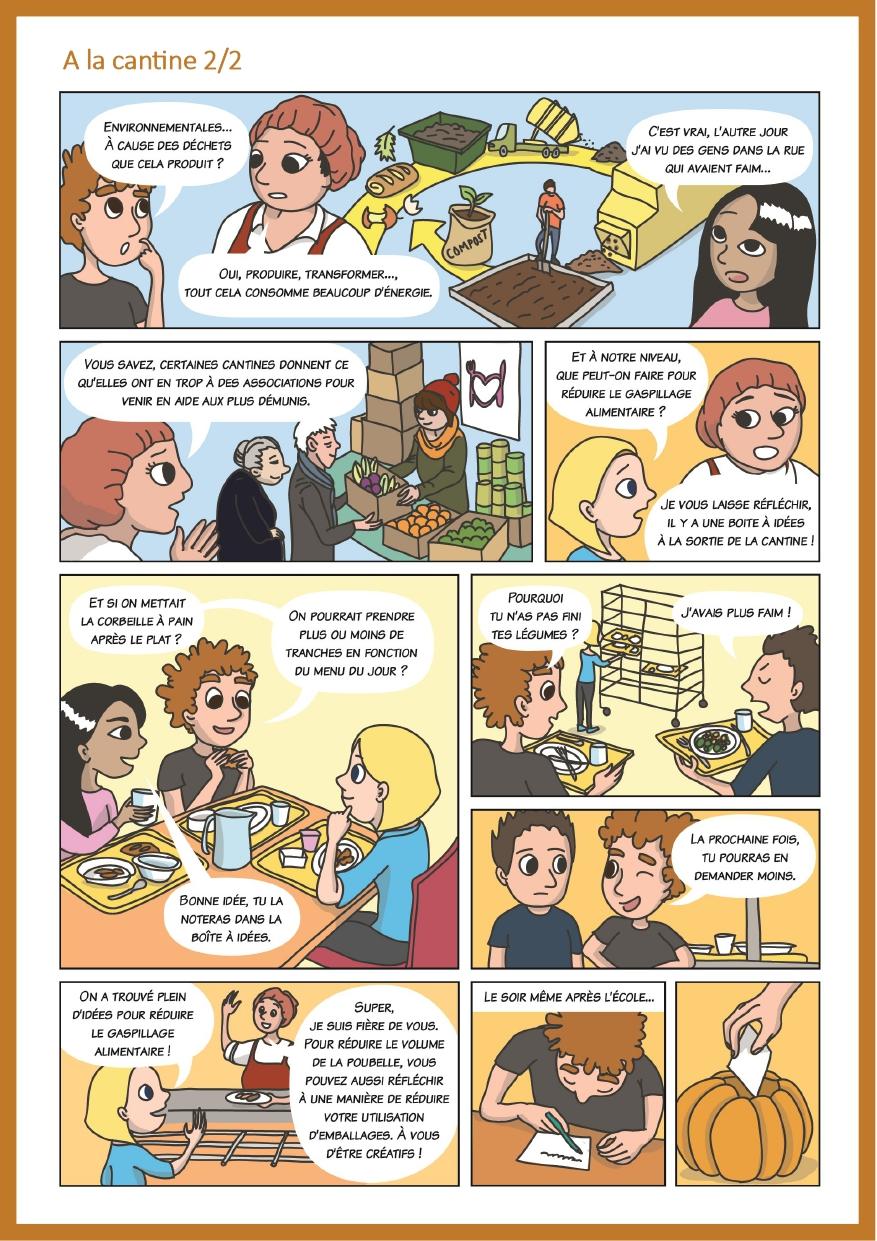 A-la-cantine-page-2-thème_F