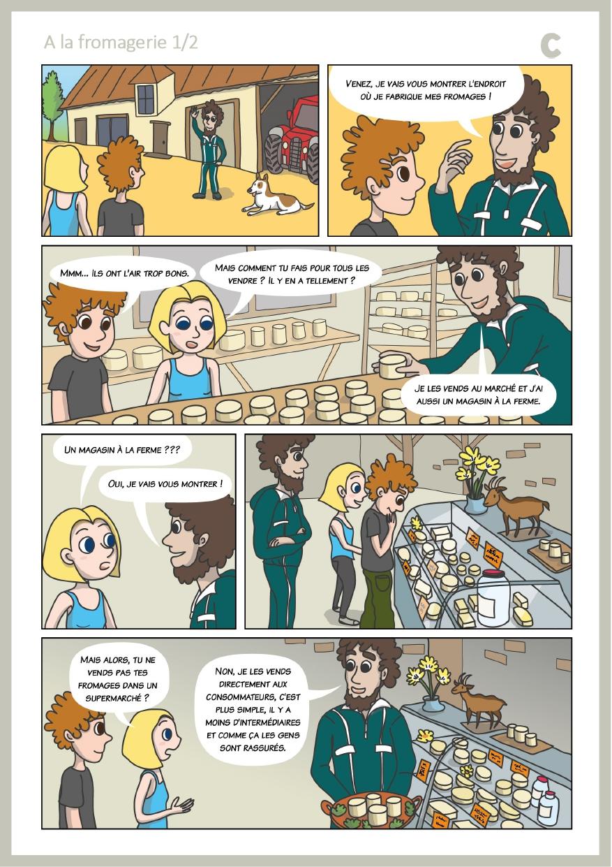 A-la-fromagerie-page-1-thème_C