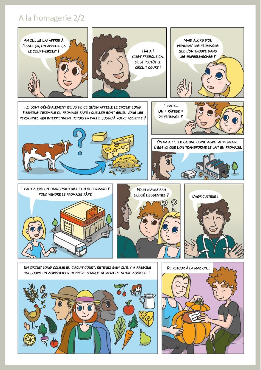 A-la-fromagerie-page-2-thème_C