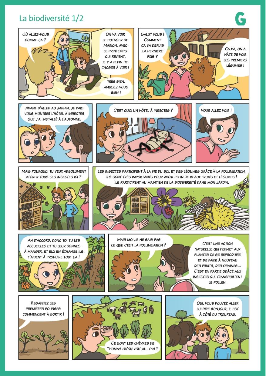 La-biodiversité-page-1-thème_G