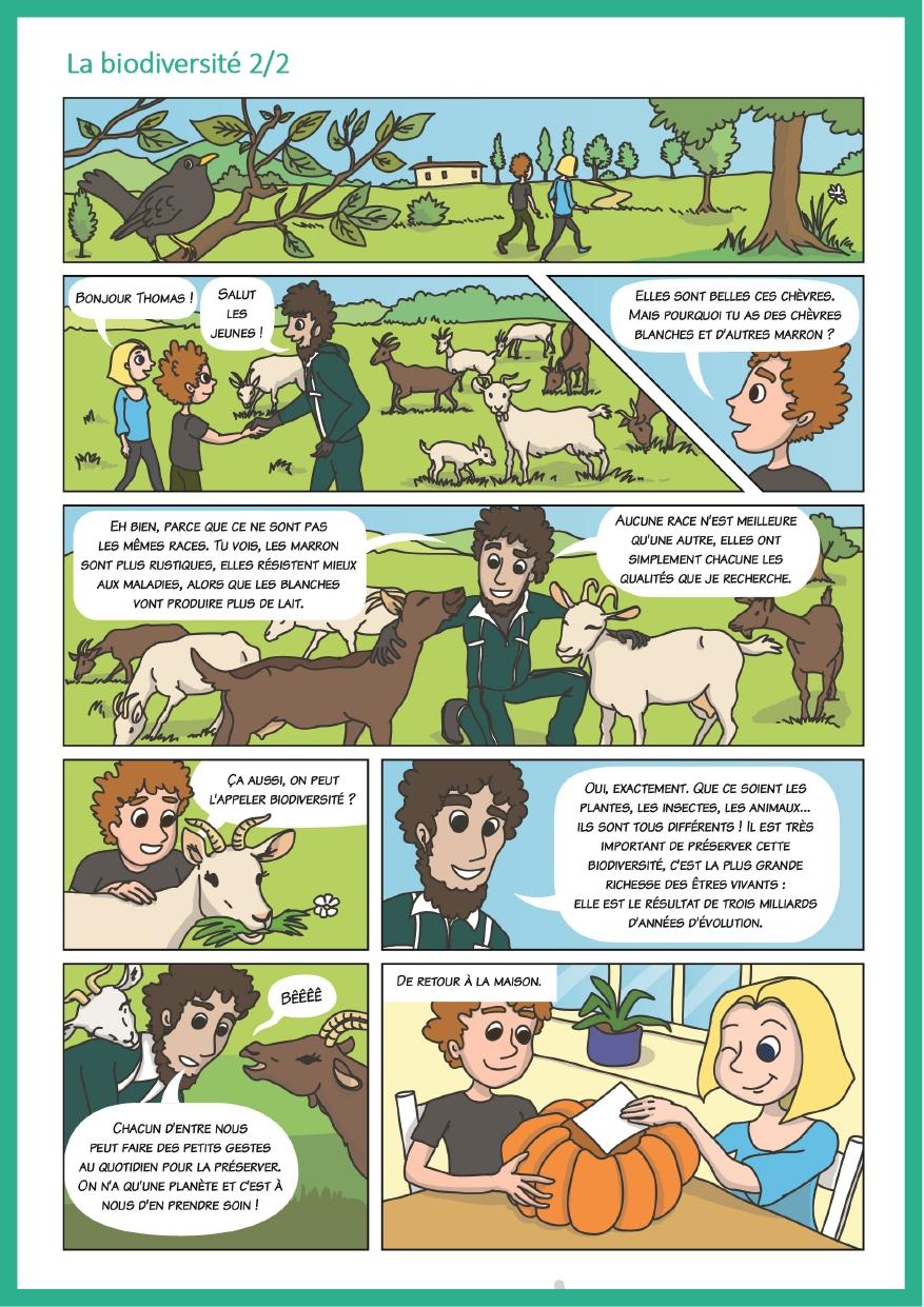 La-biodiversité-page-2-thème_G