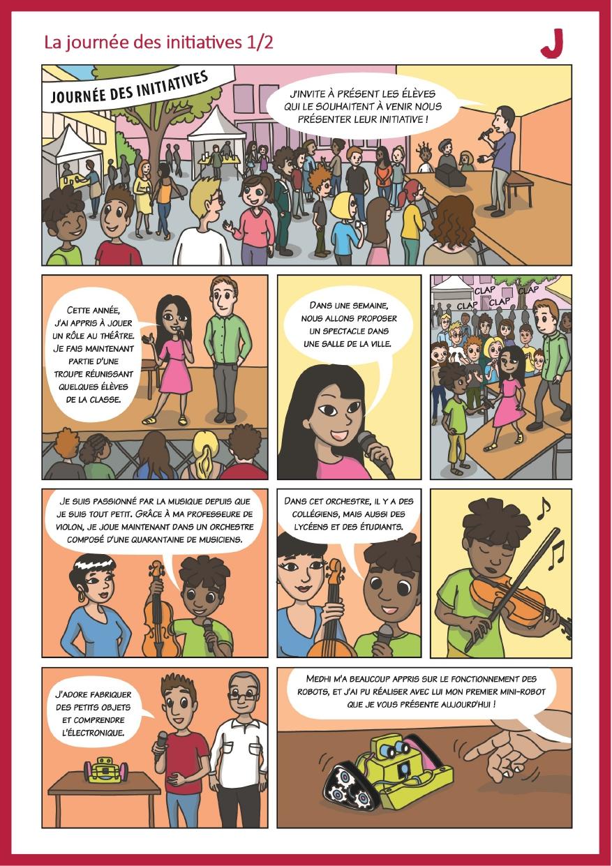 La-journée-des-initiatives-page-1-thème_J