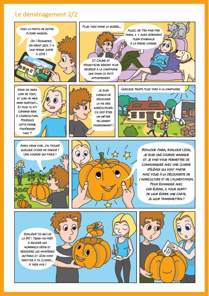 Le-déménagement-page_2-thème_A