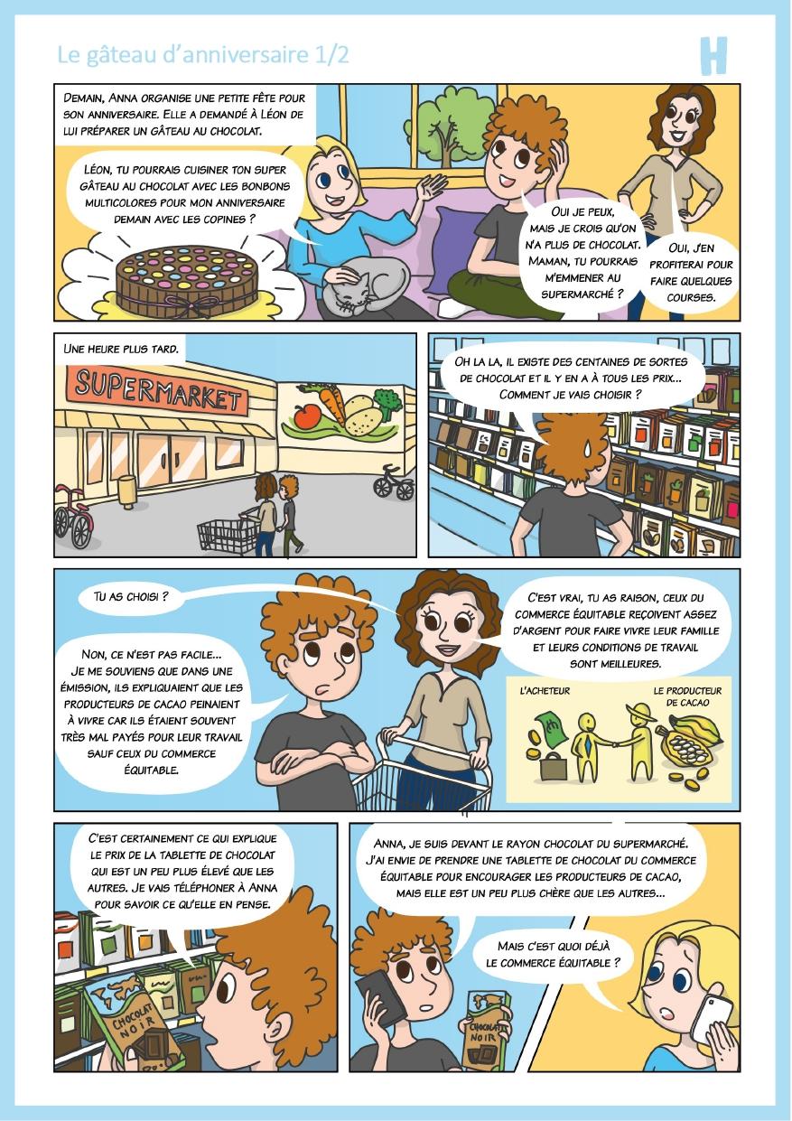 Le-gâteau-d-anniversaire-page-1-thème_H