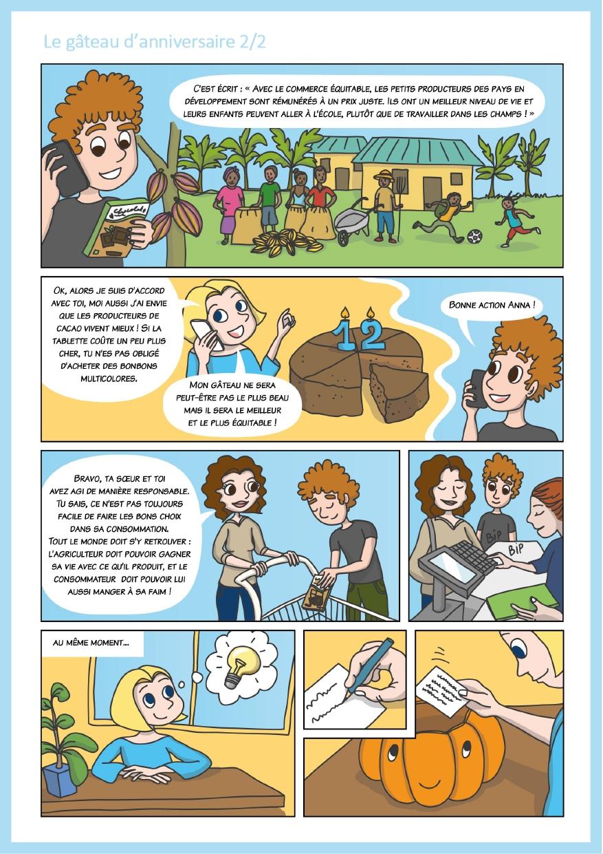 Le-gâteau-d-anniversaire-page-2-thème_H