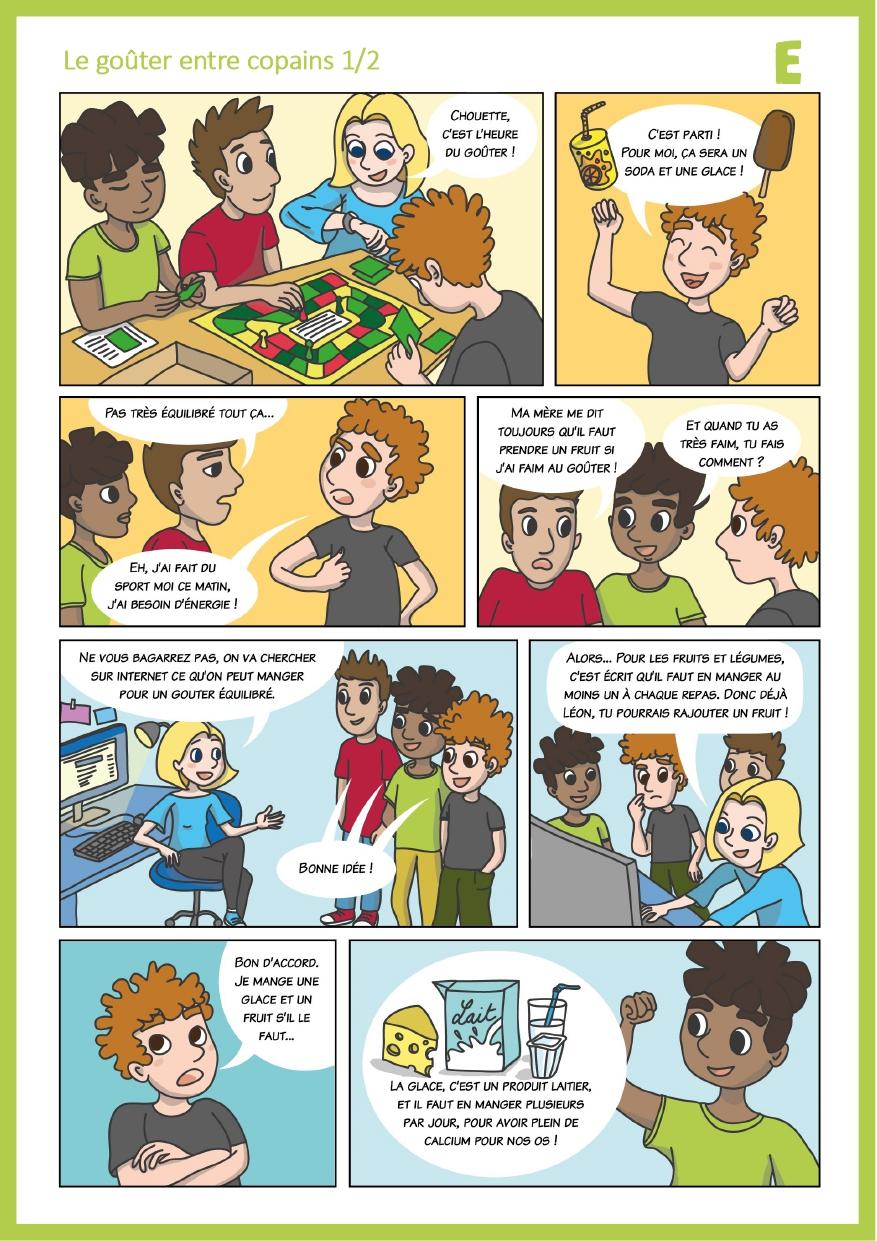 Le-goûter-entre-copains-page-1-thème_E
