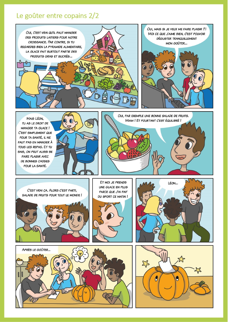 Le-goûter-entre-copains-page-2-Thème_E