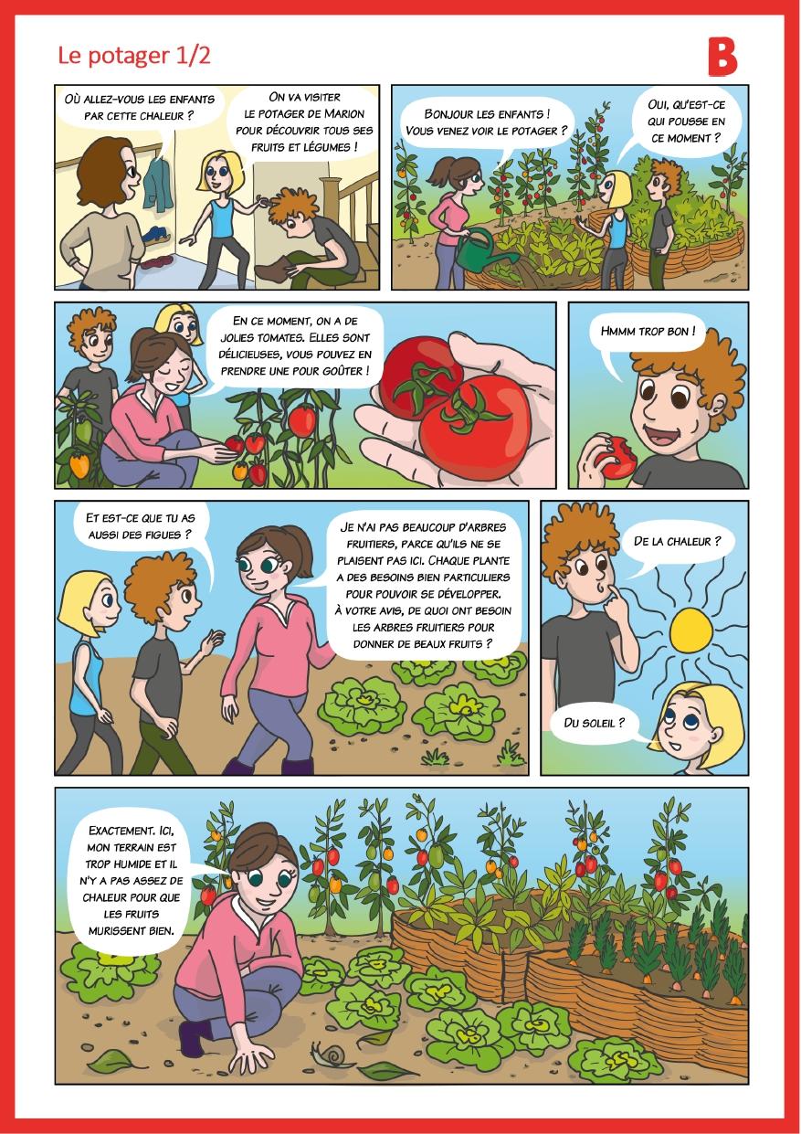 Le-potager-page_1-thème_B