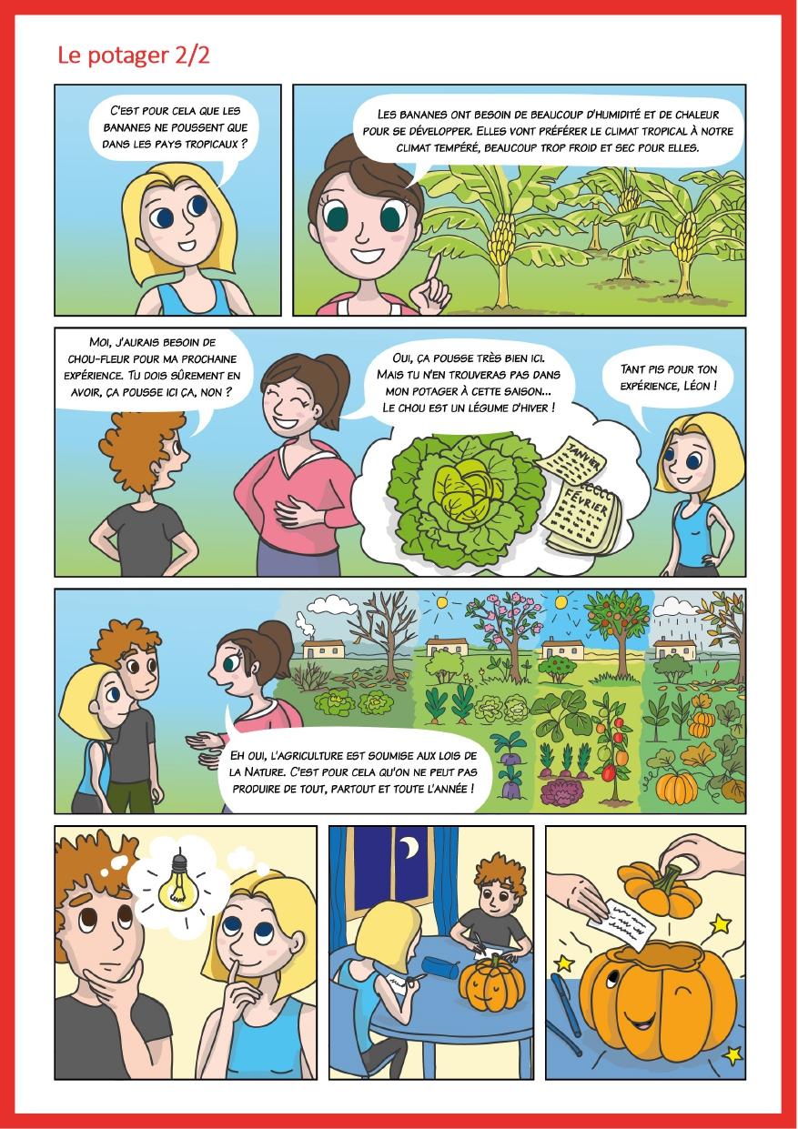 Le-potager-page_2-thème_B