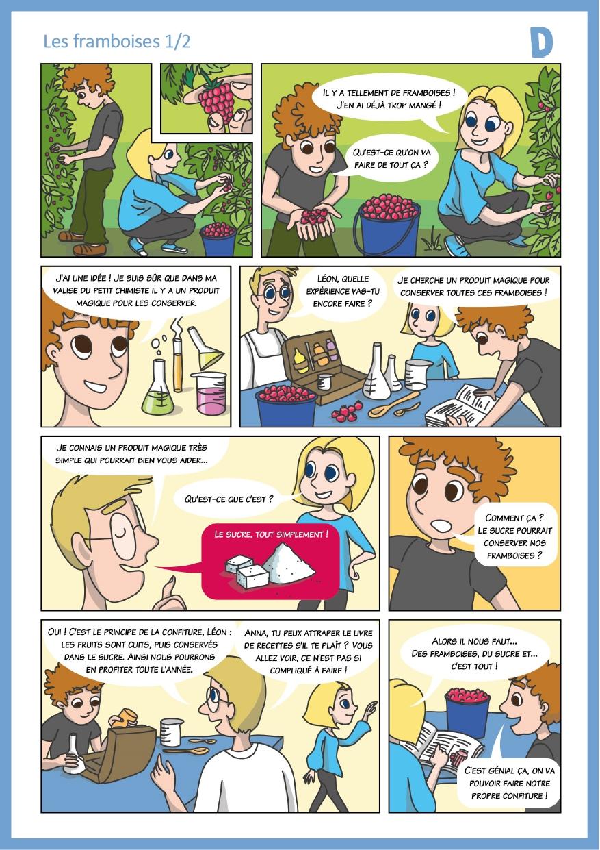 Les-framboises-page-1-Thème_D