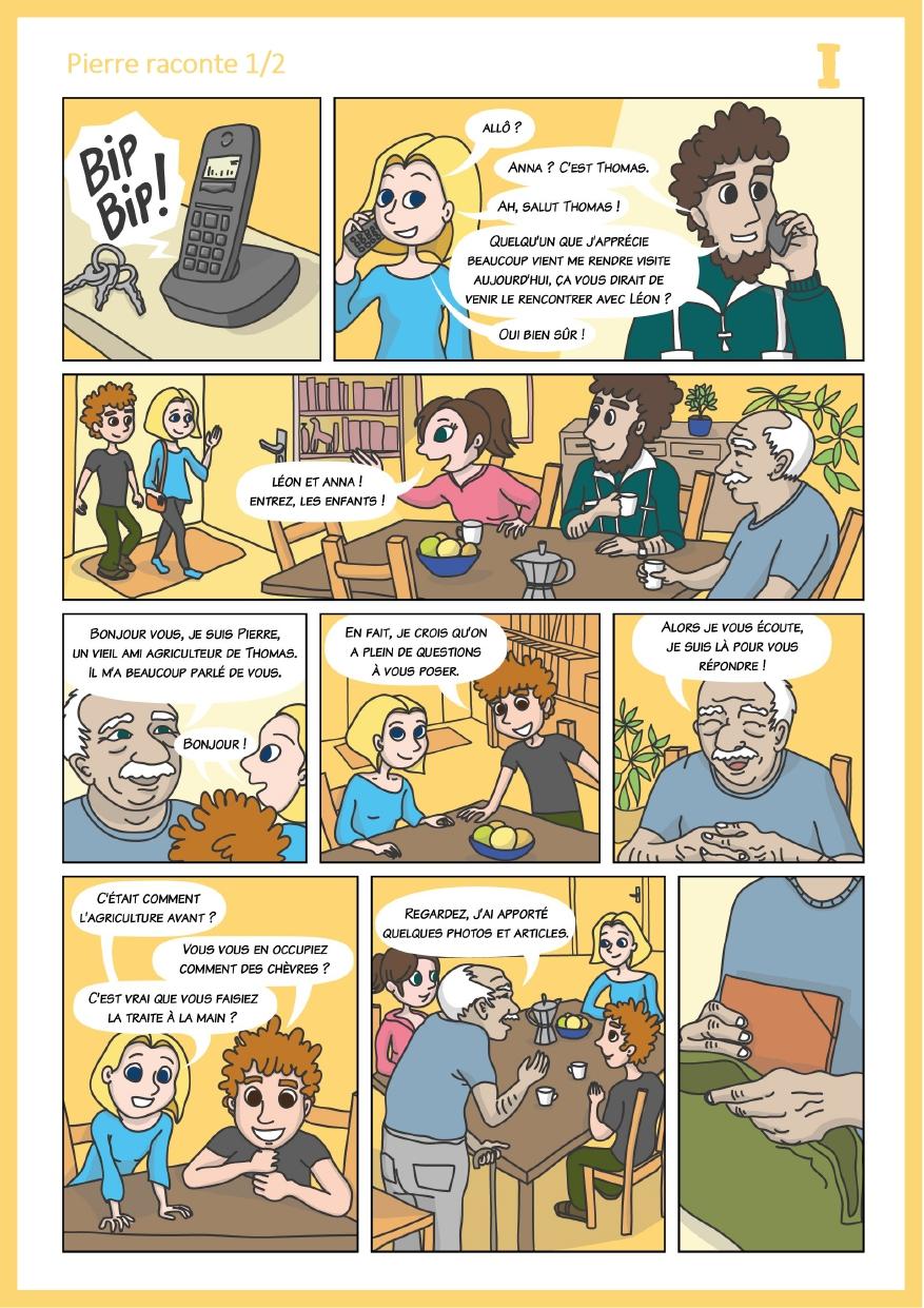 Pierre-raconte-page-1-thème_I