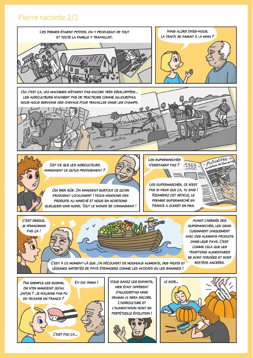 Pierre-raconte-page-2-thème_I