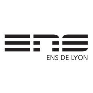Ecole Nationale Supérieure de Lyon
