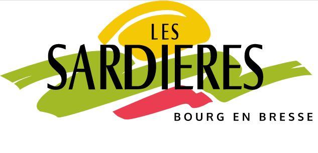 Lycée agricole des Sardières