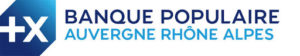Banque Populaire - Prix initiatives des associations