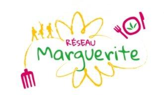 Le Réseau Marguerite, projets innovants en éducation agri-alimentaire