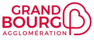 Grand Bourg Agglomération